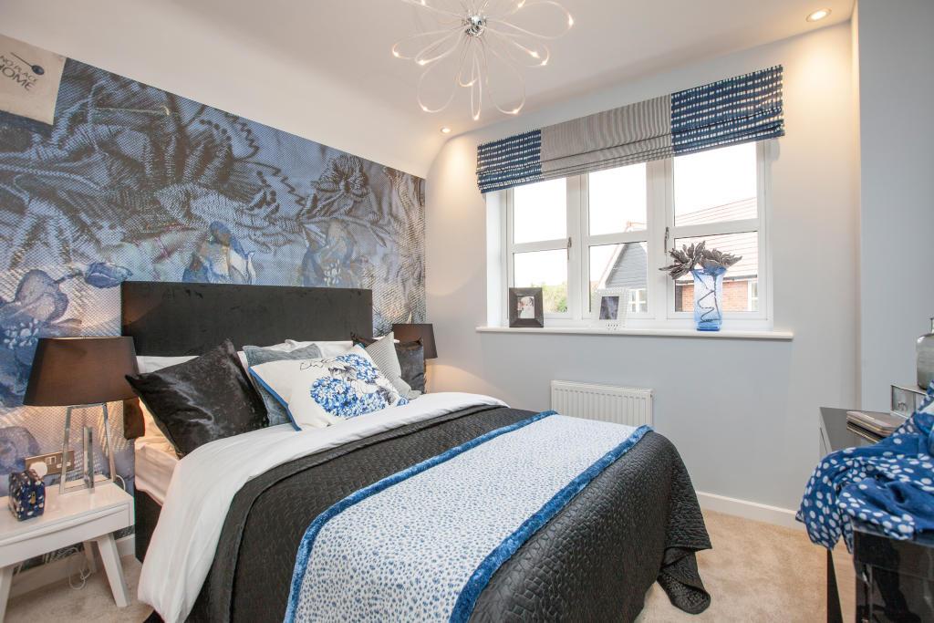 Malham_Willows_Bedroom_3