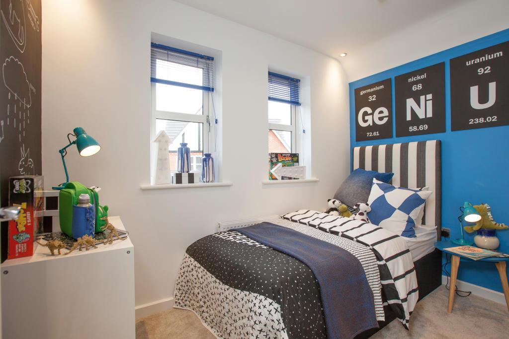 Malham_Willows_Bedroom_4