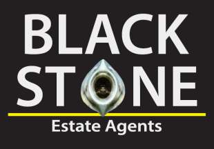Black Stone Estate Agents, Manchesterbranch details