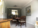 Dining Rm/Bed 5
