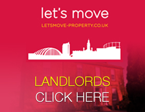 Get brand editions for Lets Move U, Hamilton