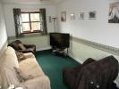 Tv/Bedroom 5
