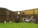 Dutch Bike Corner