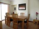Formal Dining Room