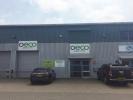 property for sale in Twizel Close, Milton Keynes, Buckinghamshire, MK13