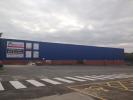 property for sale in V & A Discount Home Furniture Store, Ribbleton Lane, Preston, Lancashire, PR1