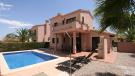 3 bed Detached property for sale in Hacienda Del Alamo...