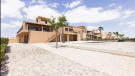 4 bed new development for sale in Hacienda Del Alamo...