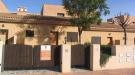 2 bed new property for sale in Hacienda Del Alamo...