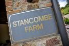 Stancombe Farm