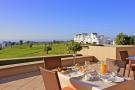 2 bedroom Apartment in Andalucia, Malaga...