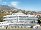 3 bedroom Apartment for sale in Spain - Andalucia...