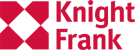 Knight Frank - Lettings, Hungerford logo