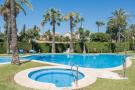 Apartment for sale in Nueva Andalucía, Málaga