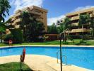 3 bed Apartment for sale in La Cala de Mijas, Málaga