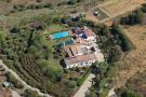 5 bed Villa in Sotogrande, C�diz