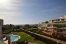 Apartment in Benalmadena Costa, Málaga