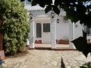 Villa for sale in Torreblanca, Málaga