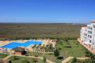 Apartment in Isla Canela , Huelva
