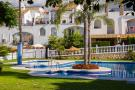 Town House for sale in Mijas, Málaga