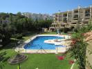 Apartment for sale in Riviera del Sol, Málaga