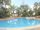 2 bed Apartment for sale in Reserva de Marbella...