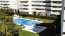 Apartment in Fuengirola, Málaga
