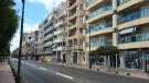 Apartment in Estepona, Málaga