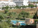 2 bed Apartment in San Luis de Sabinillas...