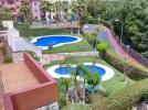 2 bedroom Apartment for sale in Torrequebrada, Málaga