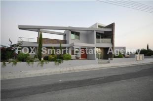 Limassol Detached property for sale