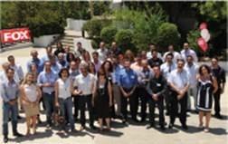 FOX Smart Estate Agency, Nicosiabranch details