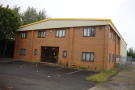 property to rent in Industrial Building, Thirsk Industrial Park, York Road, Thirsk, YO7