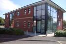 property to rent in Unit 9 Amelia Court, Swanton Close, Retford, Nottinghamshire, DN22