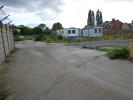 property for sale in Development Opportunity, Canal Street, Worksop, S80