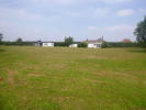 property for sale in Residential Development Site, Olinda, Southgore Lane, North Leverton, Retford, Nottinghamshire, DN22