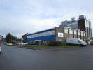 property for sale in Merchant House, Sunningdale Road, Leicester, LE3