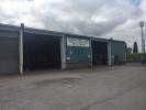 property to rent in Unit 17, Aurillac Way, Retford, DN22