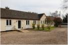 property to rent in Watling Grange Office, Watling Street, Burbage, Hinckley, Leicestershire, LE10