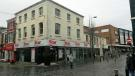 property for sale in 23A, Hardshaw Street, St Helens, WA10
