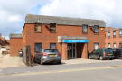 property to rent in The Welland Centre, Fernie Road, Market Harborough, LE16
