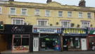 property for sale in 109, Midland Road, Bedford, MK40
