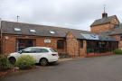 property to rent in Newtown Grange Farm Business Park, Office 1 The Stables, Desford Road, Newtown Unthank, Leicester, LE9