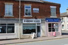 property for sale in 8, Jackson Street, Coalville, LE67