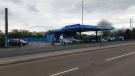 property to rent in Former Service Station, Chester Road, Plumley, Knutsford, WA16
