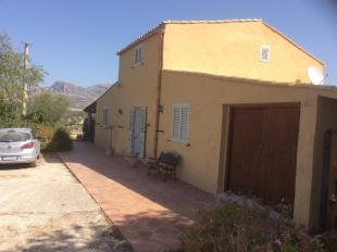 Sciacca Farm House for sale