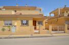 3 bedroom semi detached property in Torre-Pacheco, Murcia