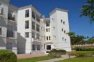 2 bedroom Apartment in Hacienda Riquelme Sucina...