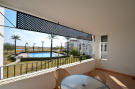 Pool View - Terrace