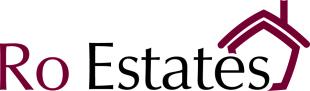 Ro Estates, Wolverhampton - Salesbranch details